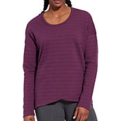 Field & Stream Women's French Terry Pullover