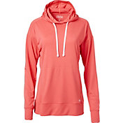 Field & Stream Women's Tech Hoodie