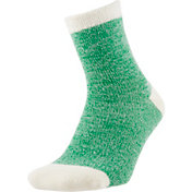 Field and Stream Women's Marled Cozy Cabin Crew Socks