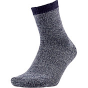 Field and Stream Women's Marled Cozy Cabin Socks