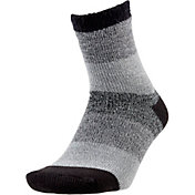 Field and Stream Women's Stripe Cozy Cabin Socks
