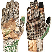 Field & Stream Women's Lightweight Core Hunting Gloves