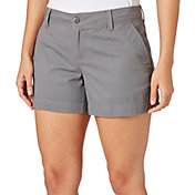 Field & Stream Women's Signature Twill Shorts