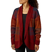 Field & Stream Women's Cardigan Sweater