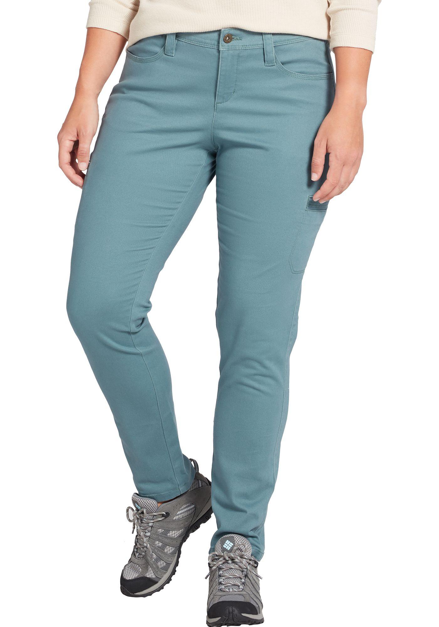 Field & Stream Women's Utility Pants