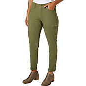 Field & Stream Women's Utility Pants
