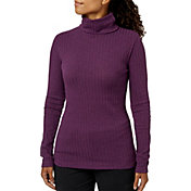 Field & Stream Women's Turtleneck Sweater