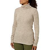 Field & Stream Women's Turtleneck Sweater