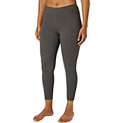 Field & Stream Women's Everyday Leggings