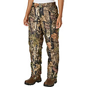 e9444d5a533c74 Field & Stream Women's True Pursuit Insulated Hunting Pants