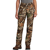 4acee86ab91d28 Field & Stream Women's Every Hunt Softshell Hunting Pants