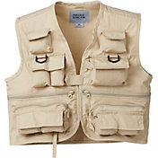 Field & Stream Youth Fishing Vest