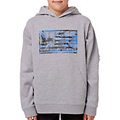 Field & Stream Youth Graphic Hoodie
