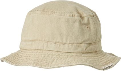 838df983cbda1 Field   Stream Youth Basic Bucket Hat