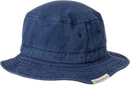 Field   Stream Youth Basic Bucket Hat  3ec0f72b92c