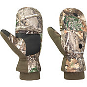 Field & Stream Youth Command  Hunt Pop Top Gloves