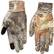 Field & Stream Youth Core Lightweight Gloves