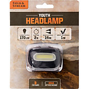 Field & Stream Youth Headlamp