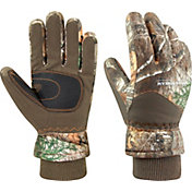 Field & Stream Youth True Pursuit Insulated Gloves