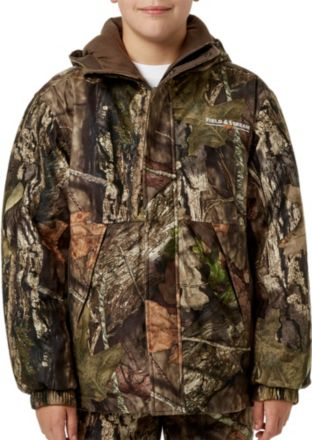 64b566450ad40 Waterproof Hunting Jackets & Vests | Best Price Guarantee at DICK'S