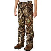 3da10a8e0ce74 Product Image Field & Stream Youth Every Hunt Hunting Pants