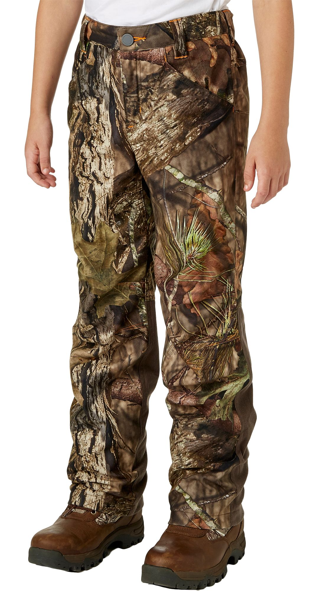 a06f2b080455e Field & Stream Youth Every Hunt Hunting Pants | Field & Stream