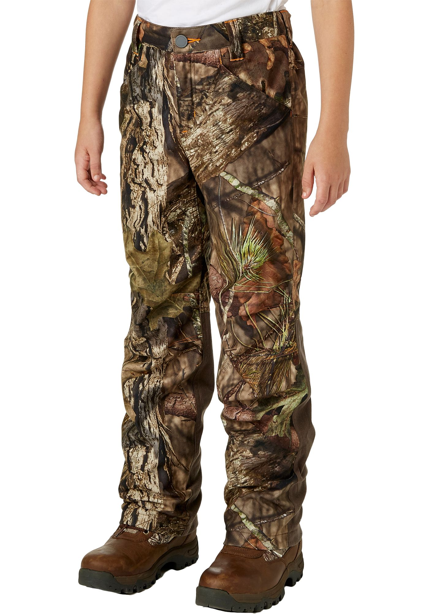 Field & Stream Youth Every Hunt Hunting Pants