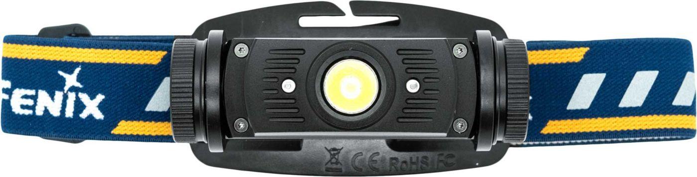 Fenix HL60R LED Headlamp