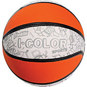 Franklin iColor Mini Basketball