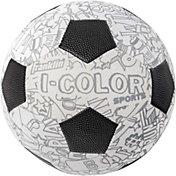 Franklin iColor Mini Soccer Ball