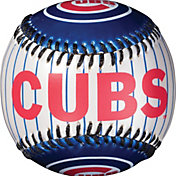 Franklin Chicago Cubs Soft Strike Baseball
