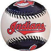 Franklin Cleveland Indians Soft Strike Baseball