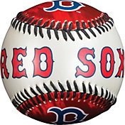 Franklin Boston Red Sox Soft Strike Baseball