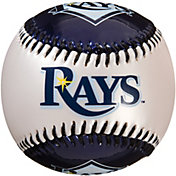 Franklin Tampa Bay Rays Soft Strike Baseball