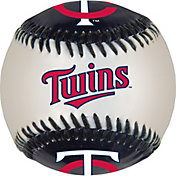 Franklin Minnesota Twins Soft Strike Baseball