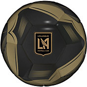 Franklin Los Angeles FC Soccer Ball