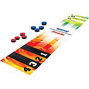 Franklin Mini Shuffleboard Game