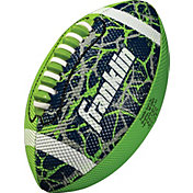 Franklin Team Color Mini Football