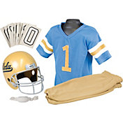Franklin UCLA Bruins Uniform Set
