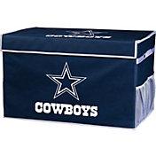 Franklin Dallas Cowboys Footlocker Bin