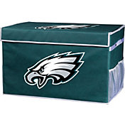 Franklin Philadelphia Eagles Footlocker Bin