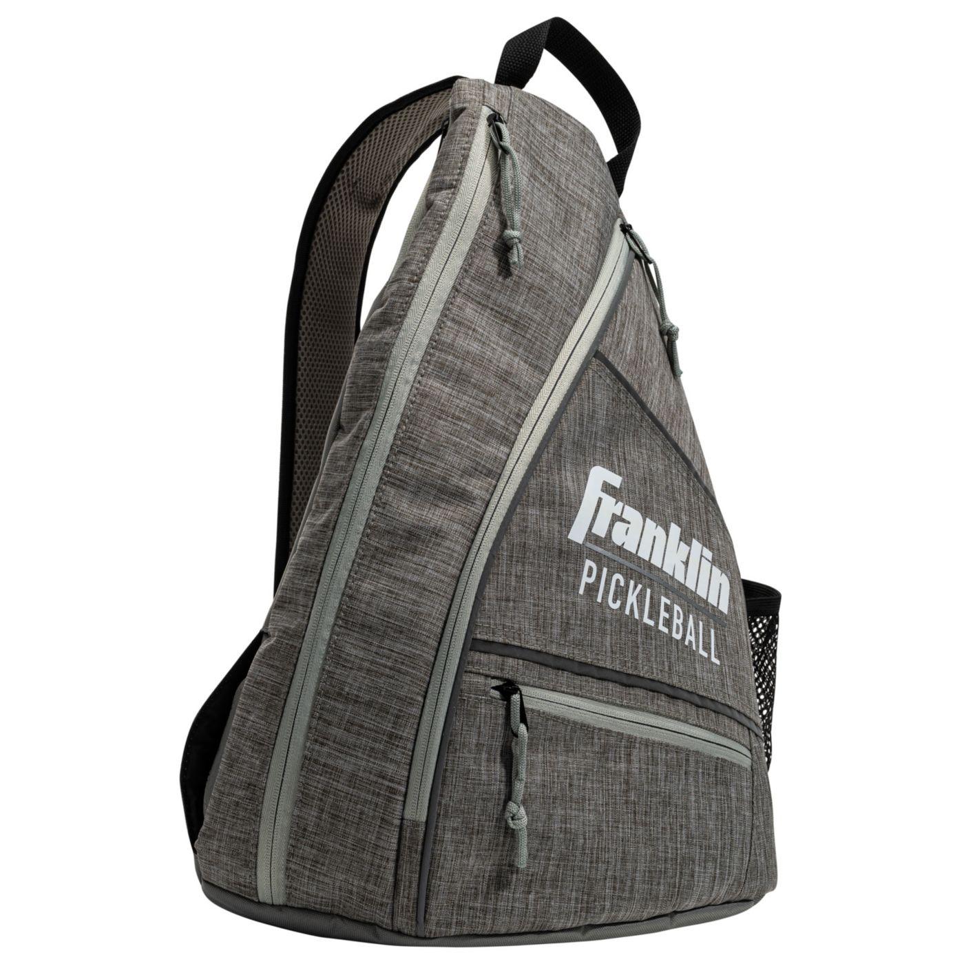 Franklin Pickleball-X Elite Performance Sling Bag