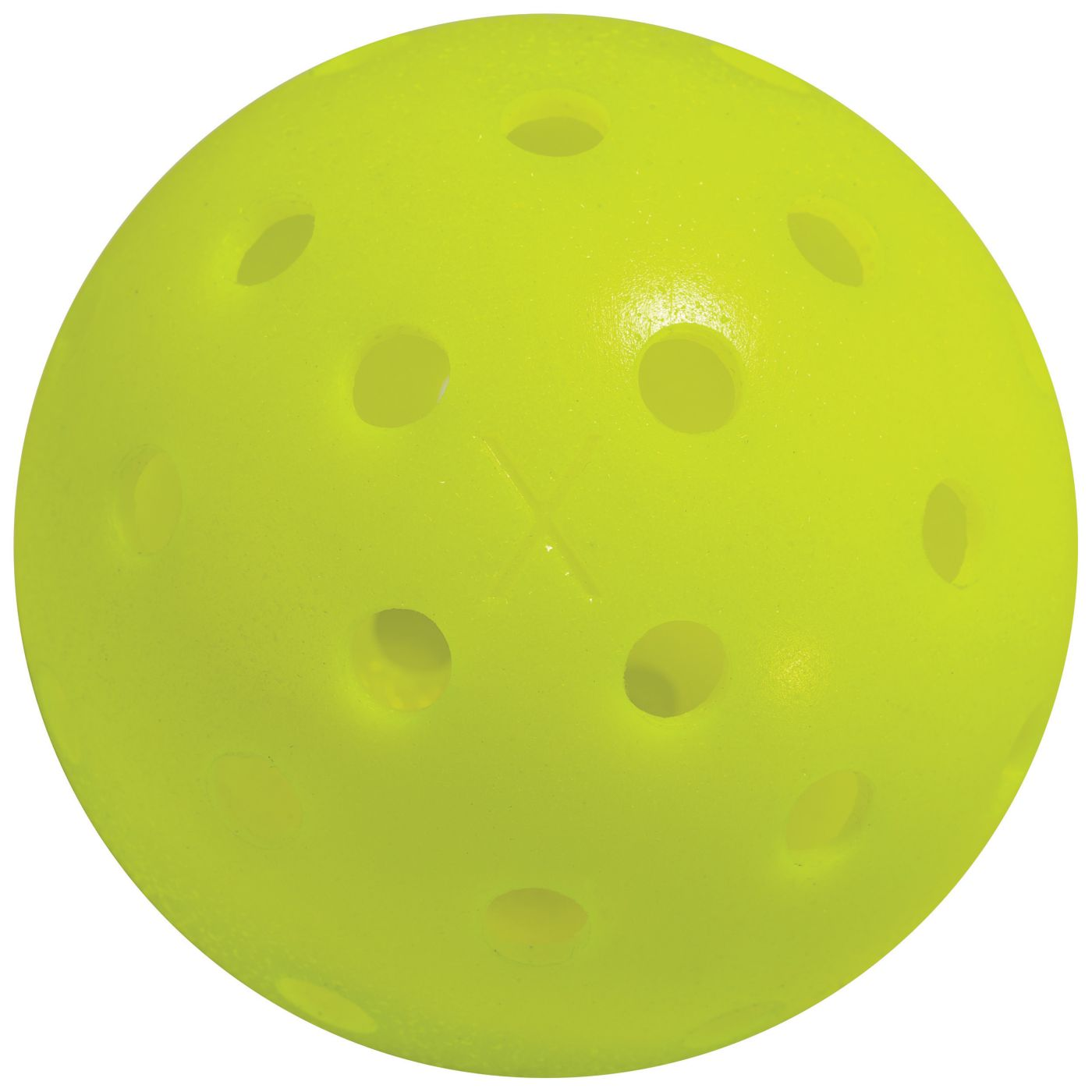 Franklin X-40 Performance Outdoor Pickleball Balls- 12 Pack