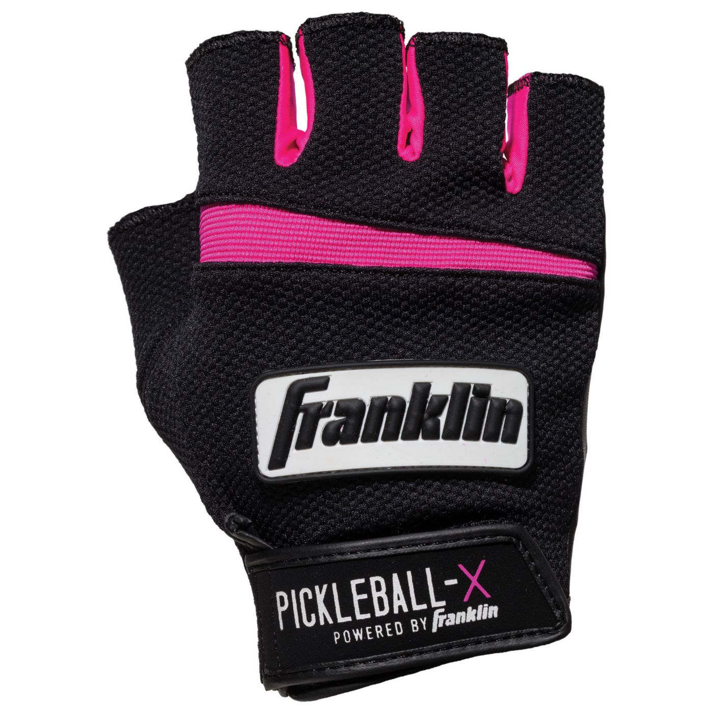 Franklin Women's Pickleball-X Performance Glove