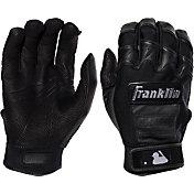 Franklin Youth CFX Pro Chrome Dip Batting Gloves