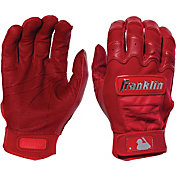 Franklin Youth CFX Pro Chrome Dip Batting Gloves