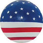 Franklin Americana Playground Ball