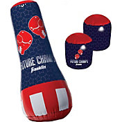 Franklin Future Champs Kids Boxing Set