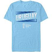 Uruguay International Soccer Jerseys