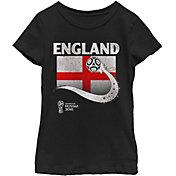 England Jerseys & Gear